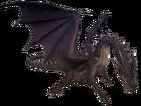 Dragón Anciano