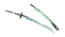 MH3U-Render EL Lagiacrus Marmóreo