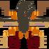 MHFU-Icono Hornetaur