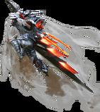 MHXX-Render Equipo GE 001