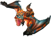 HC-Tigrex