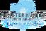 Logo-MHWI