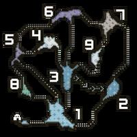 MH4-Mapa Canal Helado