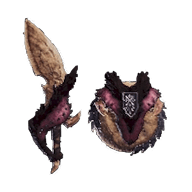 MHW-EyE Anjanath 1