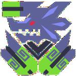 MH3U-Icono Brachydios