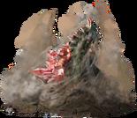 MH4-Render Basarios Bermejo