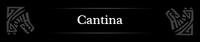 Boton MHW-Cantina