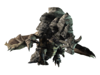 MHOL-Render Variante Basarios
