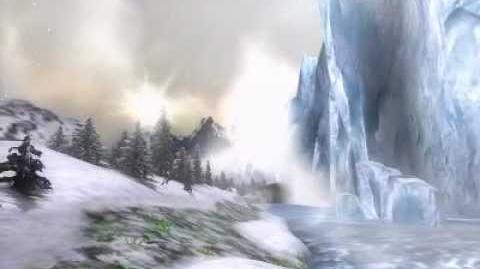 MH3U - Tiempo congelado