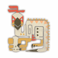 MHW-Icono Kulu-Ya-Ku