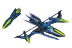 MH4-Render Arco Brachydios 001