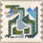MHP3rd-Tigrex Subspecies Icon
