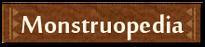 Boton MHST-Monstruopedia