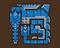 MHFG-Anorupatisu Icono