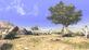 MHP3-Llanos Arenosos