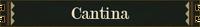 Boton MH3U-Cantina