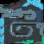 MH3U-Icono Lagiacrus del Abismo