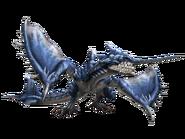 MHFG-Anorupathisu Render 002