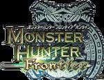 Logo-MHFO