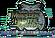 Logo-MHFOS5.0