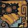 MH3U-Barroth Icono