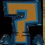 MH4U-Icono Interrogante