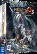 Carátula-MHFG3 PC