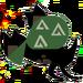 MH3U-Icono Melynx