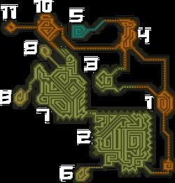 MHF1-Mapa Desierto
