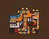 MHFG-Tigrex Icono