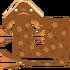 MH4U-Icono Cephadrome