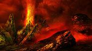 MH4-Hoyo Volcán 002