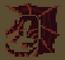 MH4-Kushala Daora Oxidado Icono