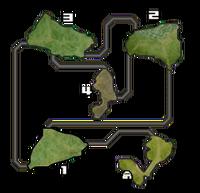 MHOL-Mapa Valle del Viento