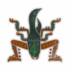 MHW-Icono Hornetaur