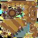MH3U-Icono Barroth