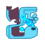 M-Gigginox-Icon