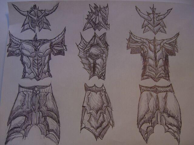 File:Armor1.jpg