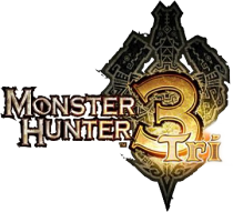 File:MH3Logo.png