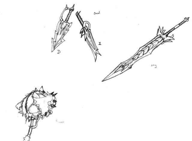 File:Weapons lulefcuso.png