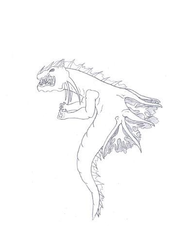 File:Elder dragon raiden.jpg
