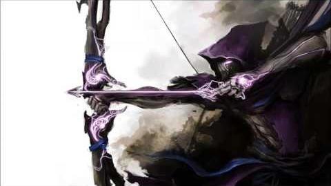 Two Steps From Hell - El Dorado (Skyworld)(Epic Orchestral Hybrid)
