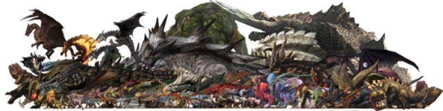 File:MonstersScale.png