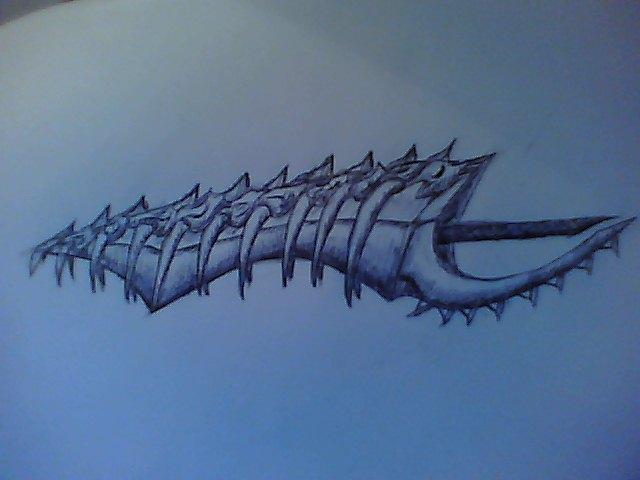 File:Great Sword.jpg
