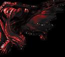 Blood Gore Magala