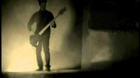 "Metallica, The Unforgiven 2 ""HQ"" ""Official Video"" W Lyrics"