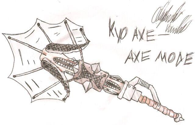 File:Kyo Axe color.jpg