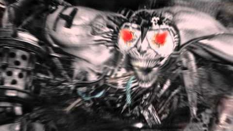 Vindictus OST - The Monstrosity HQ Extended