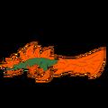 Machlingbatu.png