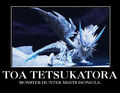 Toa Tetsukatora Motivational.jpg